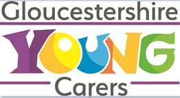 Glos Young Carers