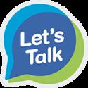 lets talk