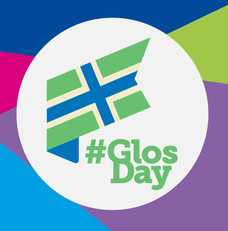 Gloucestershire Day 2020