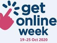 Get Online Week 2020