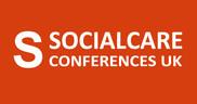 Social Care Conferences UK