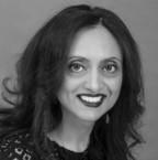 Pr Sandeep Ranote