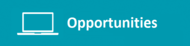 opportunities header jobs
