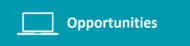 opportunities header jobs