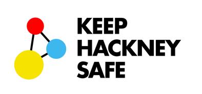 Keep Hackney Safe