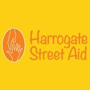 Harrogate Street Aid