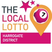 LOCAL LOTTO logo