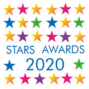 STARS awards