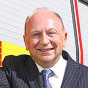 Picture of Philip Allott