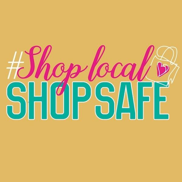 ShopLocalShopSafe logo 600x600