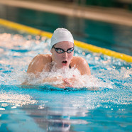 Swimming 01