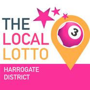 The Local Lotto third birthday