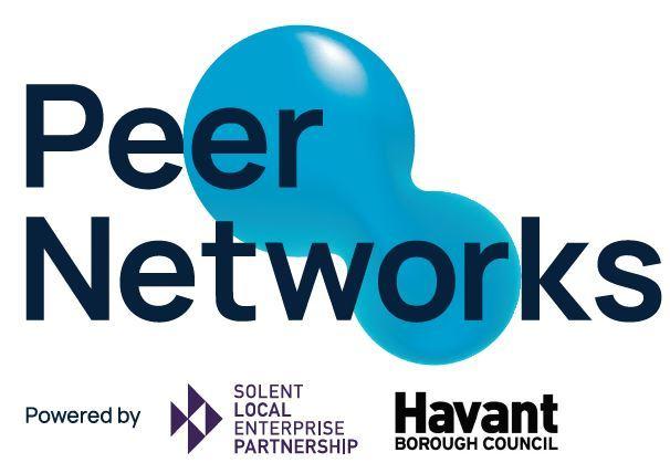 Peer Networks logo