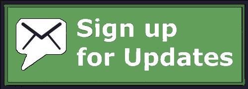 SIGN UIP