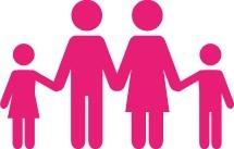 Family/ family law