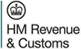 h m revenue and customs