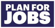 Plan for Jobs
