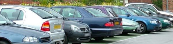 Parking News