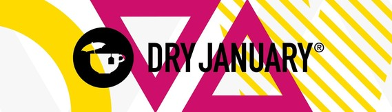 dry Jan banner2