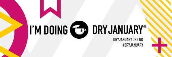 Dry Jan