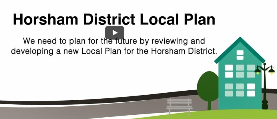 Local Plan Video 1 screen grab