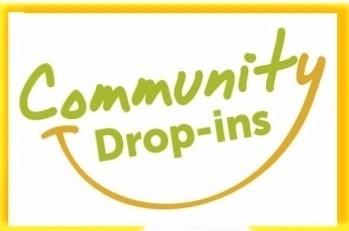 drop ins 2