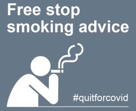 Smoking Graphic