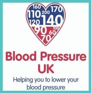 Know your numbers Blood Pressure
