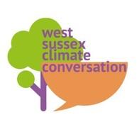 West Sussex Climate Conversation