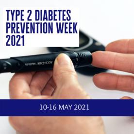 Diabetes P w