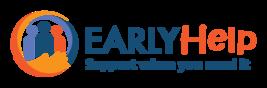 Early help hub