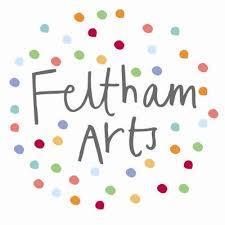 Feltham Arts