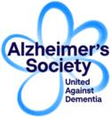 Alzeimers society