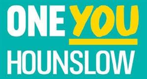 One you Hounslow