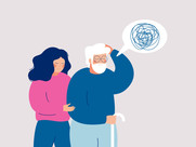 Carer_looking_after_elderly_1