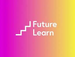 Futurelearn schools