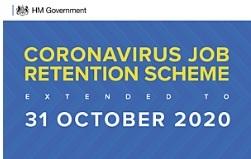 job retention scheme