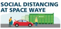 space waye
