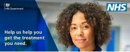 NHS Online Services