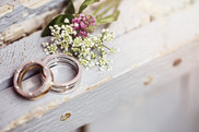 Marriages and civil partnerships