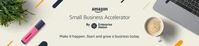 Amazon Accelerator Course