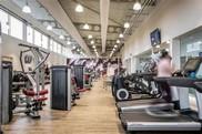 Heston pools and fitness