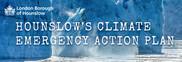 Climate Emergancy
