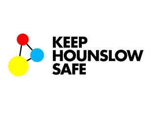 Keep Hounslow Safe