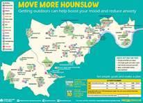 Move More Hounslow