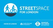 Streetspace Hounslow