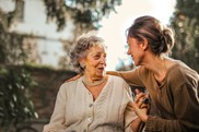 Dementia HACE course