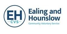 Ealing and Hounslow CVS