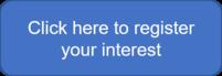 Register your interest button