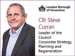 Cllr Curran